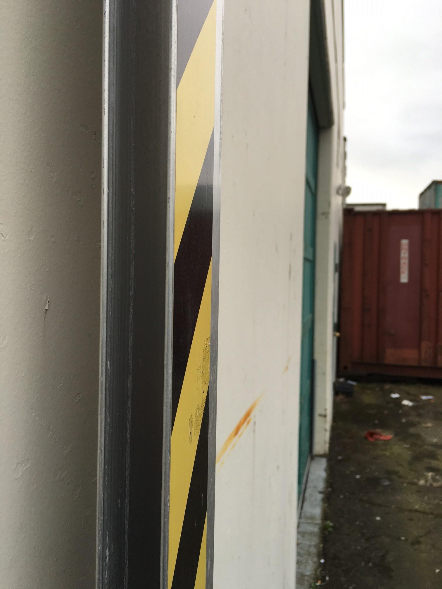 Pvc Mesh Doors Doors